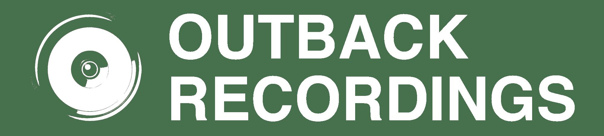 Benedikt Hain | Outback Recordings
